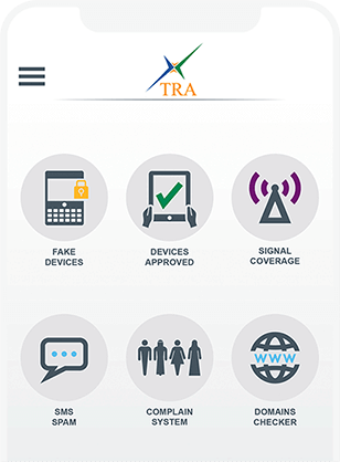 Telecommunication Regulatory Authority