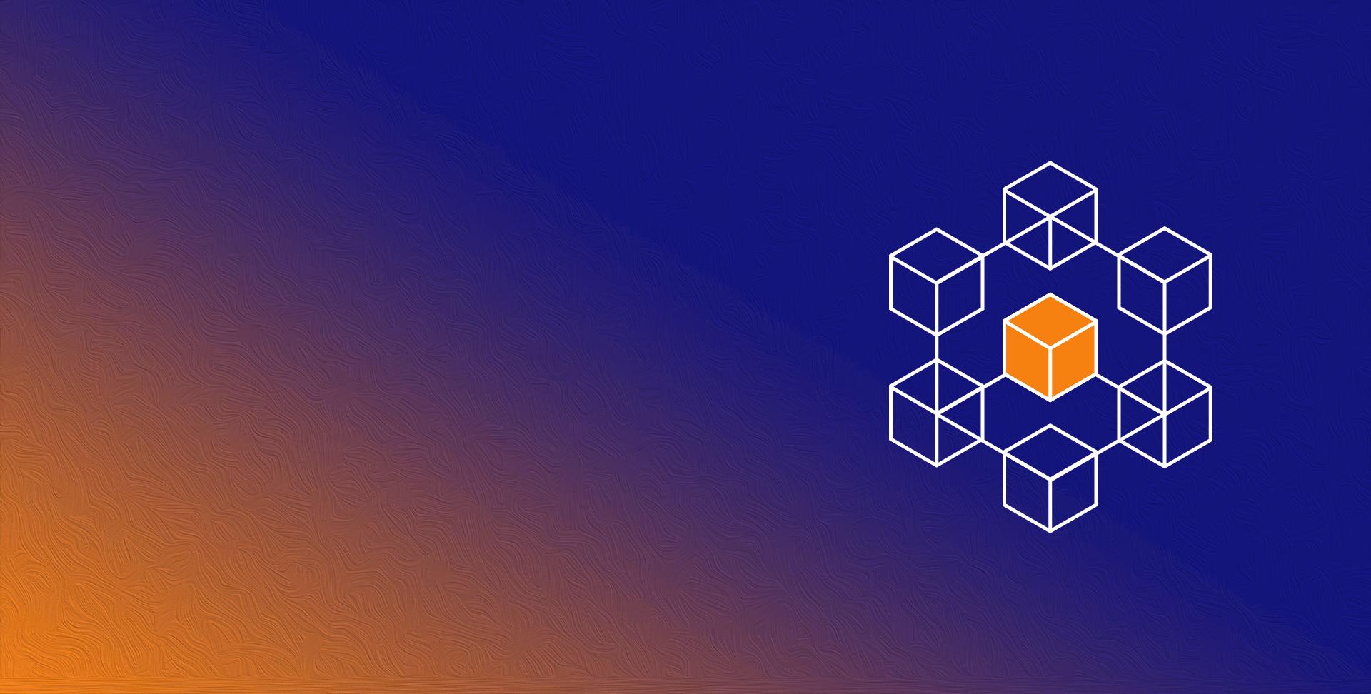MWAN Blockchain