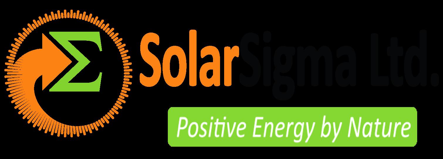Solar Sigma